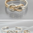 Romantic Horse Jewelry: Tie The Knot