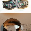 Awesome Vintage Horse Jewelry