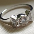 Diamond Horse Jewelry: For Someone Special