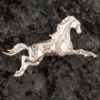 Saturday Sale: Start Holiday Shopping Now With Fine Horse Jewelry