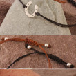 Lucky Horseshoe Bracelets: Hot For Spring!