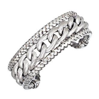 curb-link-bracelet