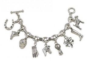 sterling-silver-charm-bracelet