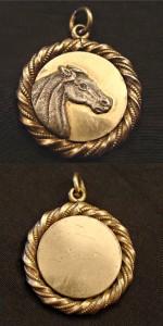 victorian-horse-head-fob-pendant
